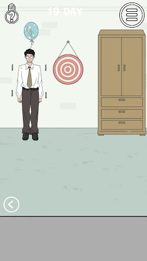 Finding husband\'s egg money Giochi (APK) scaricare gratis per Android/PC/Windows screenshot