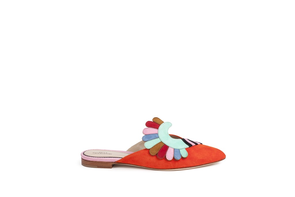 [Paula+Cademartori+SS18+Flower+camoscio+multicolor+orange%5B4%5D]
