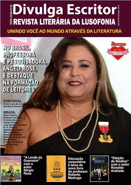 https://issuu.com/smc5/docs/34_divulga_escritor_revista_liter_r