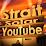 Strait Solar's profile photo