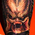 O-predador-Tattoo-54.jpg