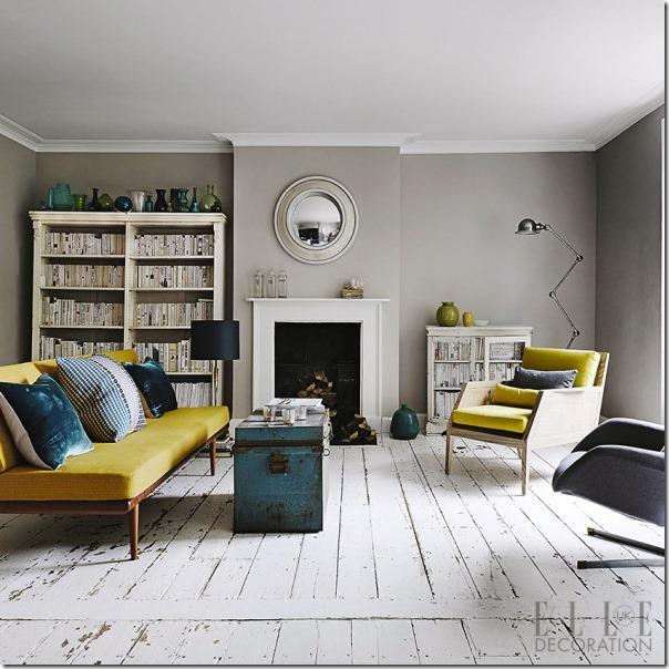 case e interni - colore giallo (16)