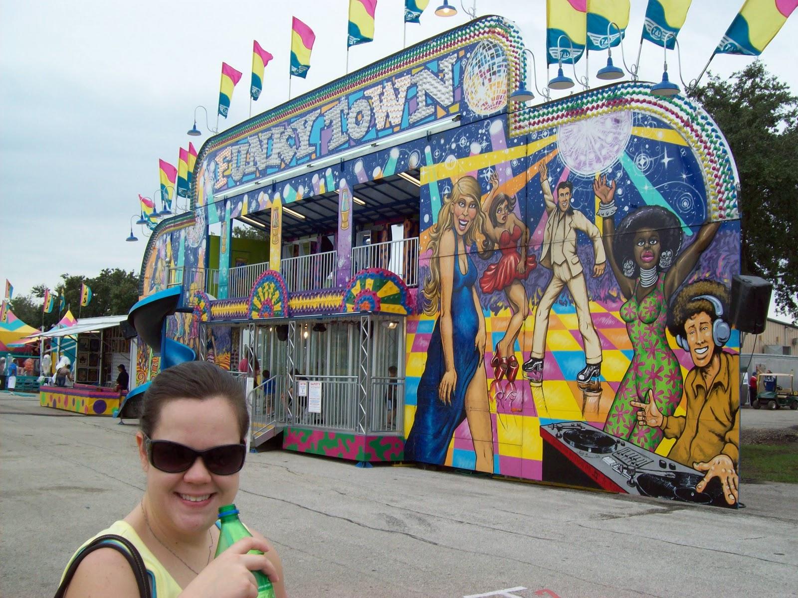 Fort Bend County Fair - 101_5582.JPG