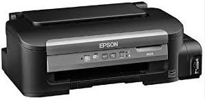 Free Epson WorkForce M105 Driver Download