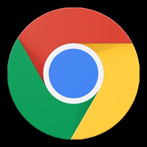 파일:구글 크롬 로고.png