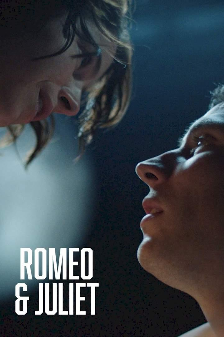 Movie: Romeo & Juliet (2021)