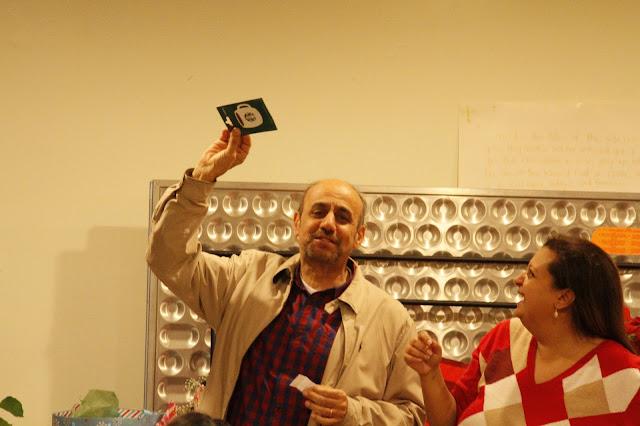 Servants Christmas Gift Exchange - _MG_0790.JPG
