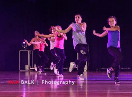 Han Balk Dance by Fernanda-0388.jpg