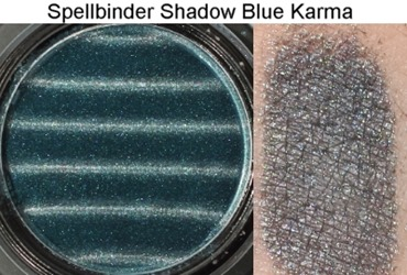 BlueKarmaSpellbinderShadowMAC5