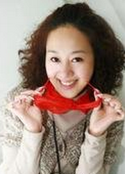 Rebekah Liu Xin  Actor