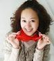 Secret Mission Rebekah Liu Xin