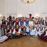 2010-12-19 Palac Opatow
