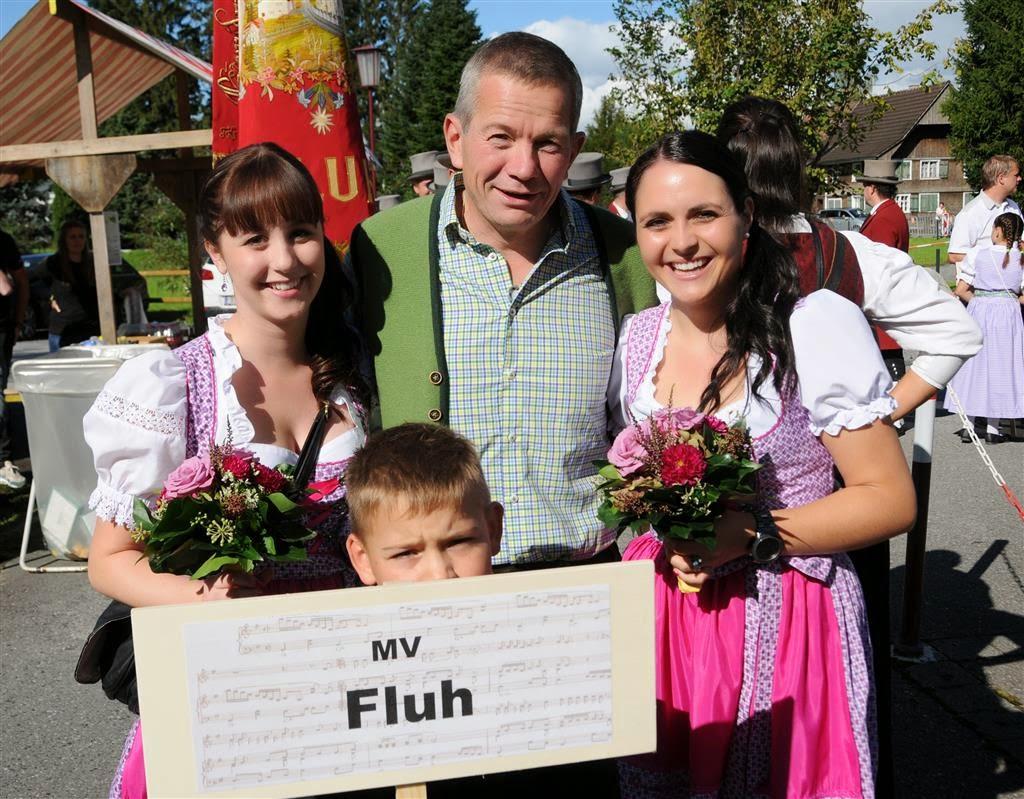 Rheindelta Musikfest Höchst am 13.09.2014