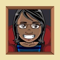 Aqueta Colvard-Parrish's avatar