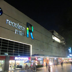 Village Recoleta's profile photo