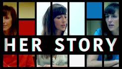 Her Story (2015)