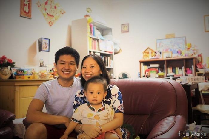 jonnarynfamilyphoto