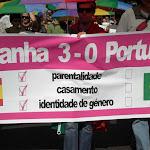 Euro-Pride-Madrid-2007-886.JPG