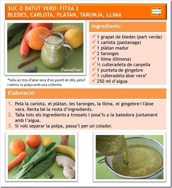 7-Sucs-verds-cuinadiari-FITXA2_thumb