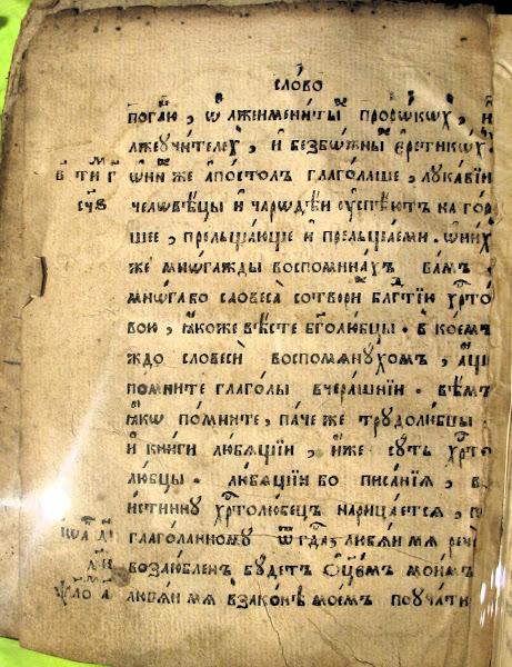 xxx imagen 1