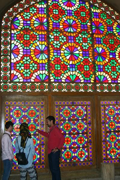 Iran Edits (406 of 1090).jpg