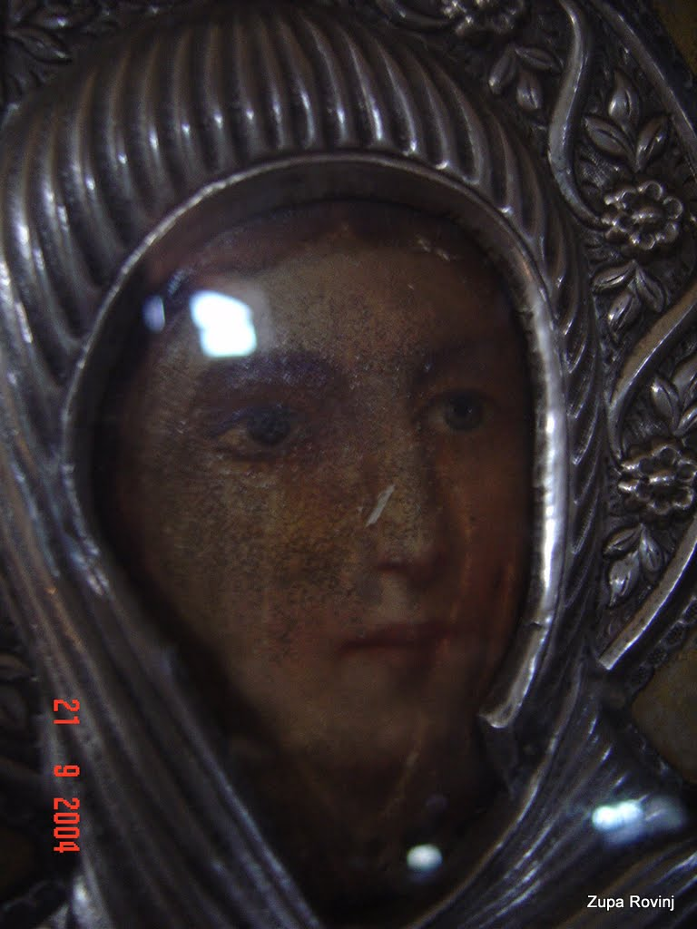 ANTALIA - DSC03317.JPG