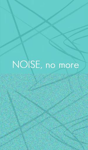 Image Noise Remover & Enhancer 2.1 screenshots 9