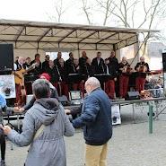 Concert marché de Noël Guidel 20.12.2015 (7).jpg