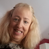 LUANNE Stoeger