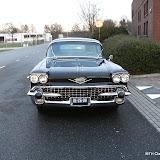 1958 Cadillac - BILD0404.JPG