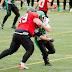 2012 Huskers vs Westshore Rebels 2 - _DSC5998-1.JPG