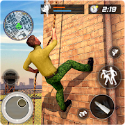Game US ARMY: Training Courses V2 APK for Windows Phone
