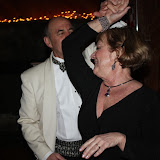 2014 Commodores Ball - IMG_7669.JPG