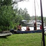 Zeeverkenners - Zomerkamp 2015 Aalsmeer - IMG_2681.JPG