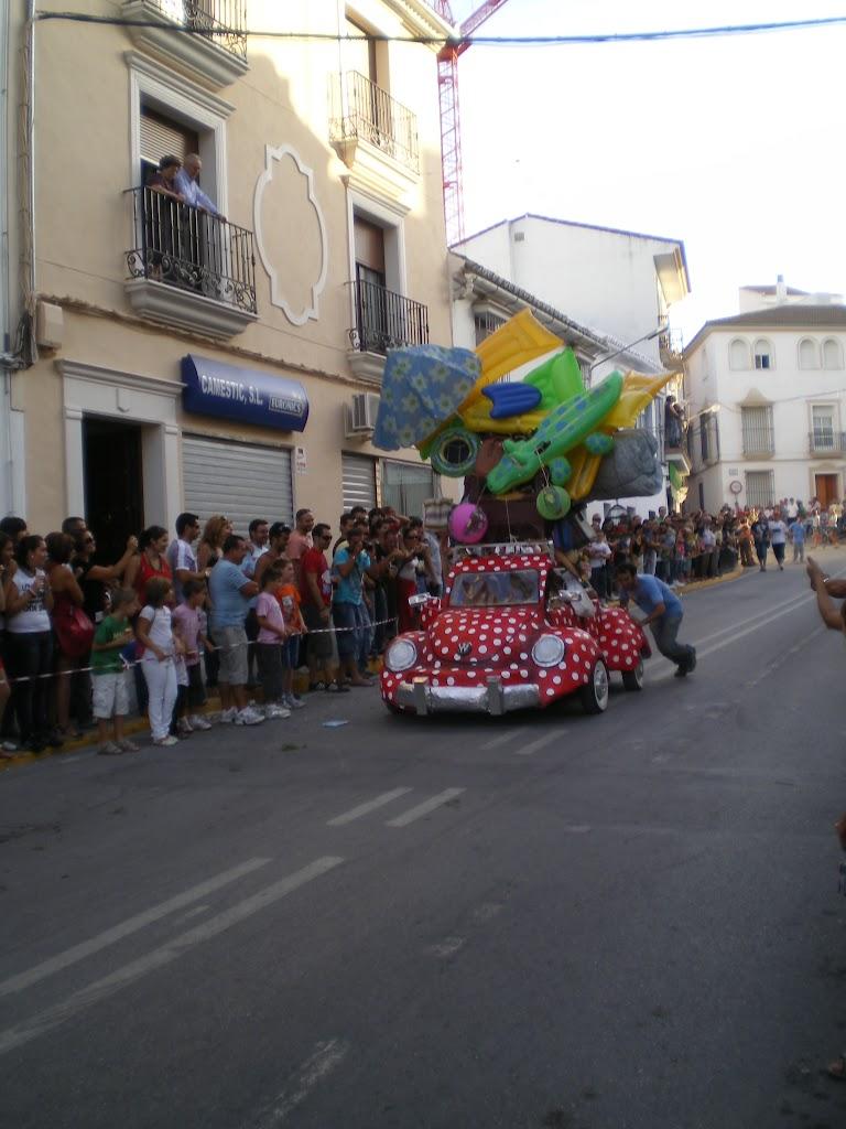 V Bajada de Autos Locos 2008 - IMGP0456.JPG
