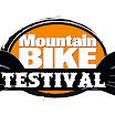 MBTestival_2011_Logo.jpg