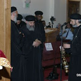 Pope Shenouda visit to St Mark - 2005 - pope_shenouda_at_st_mark_10_20090524_1279898976.jpg