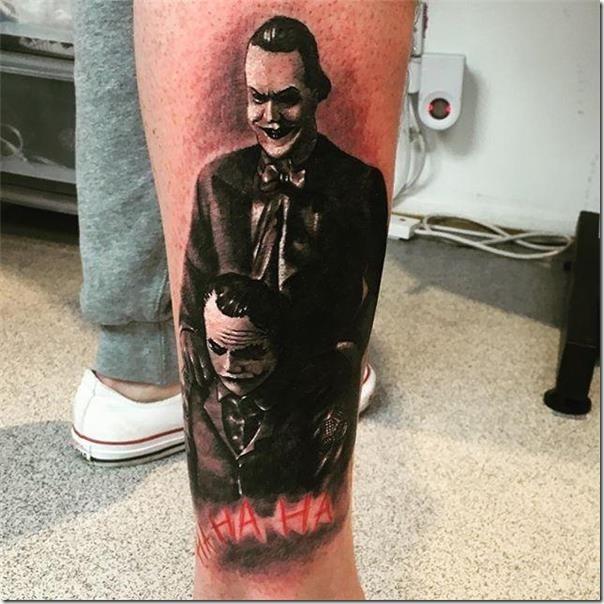 que-tal-retratar-el-padre-del-joker