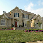 PARADE OF HOMES 166.jpg