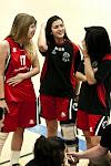 TF Sagrado C. - NBA Juvenil F 2ª parte