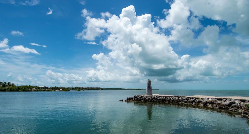 Florida Keys di dave2283