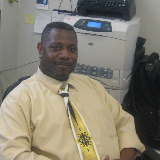 Ricky Robinson Address Phone Number Public Records