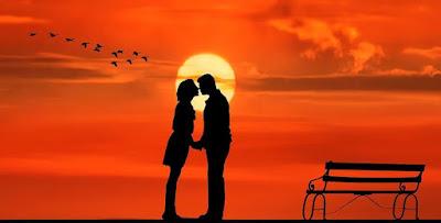 Kiss ! चूमने के बारे में रोचक तथ्य । Interesting facts about kiss in Hindi