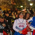 DesfileNocturno2016_150.jpg