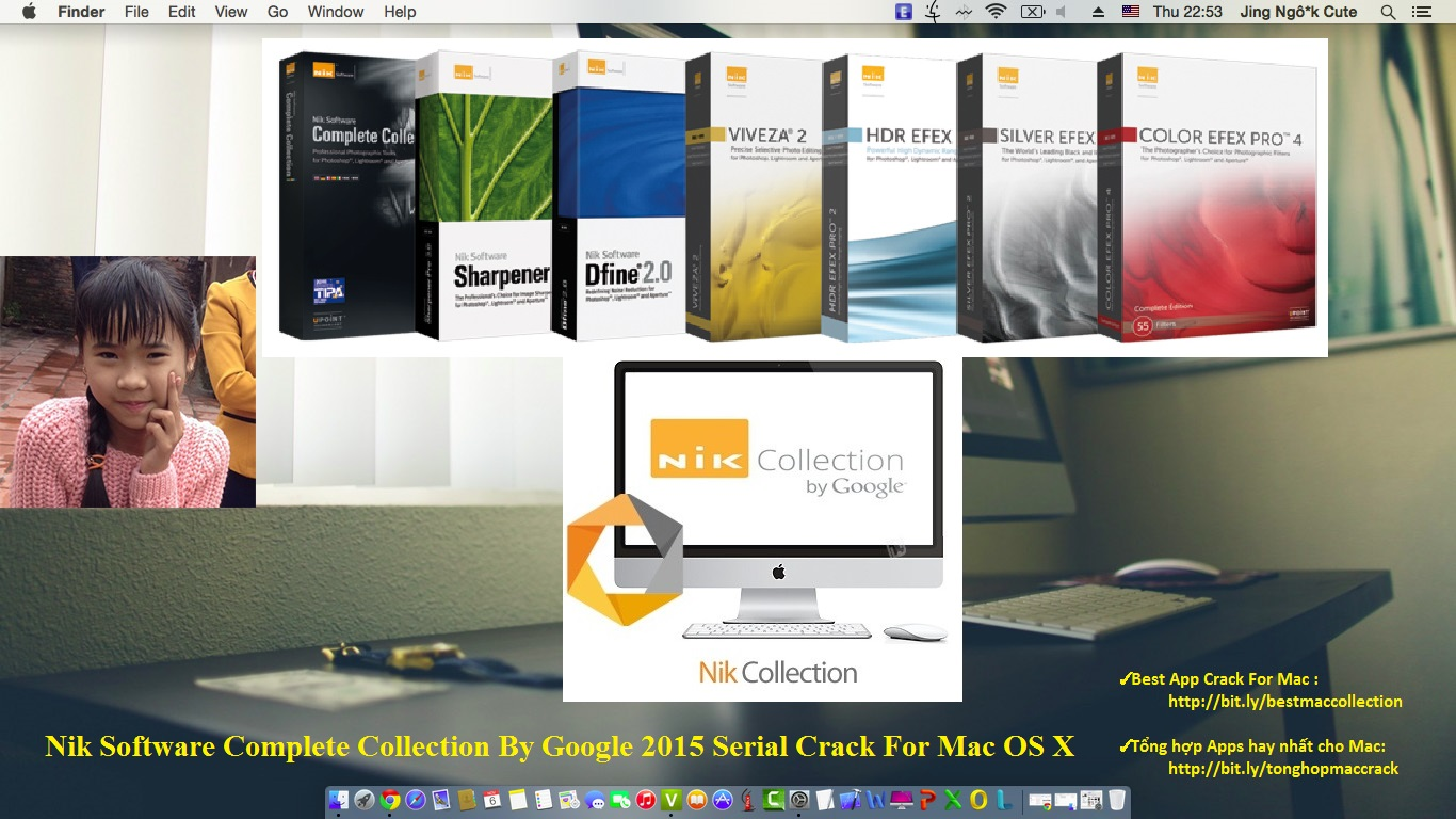 Nik%2BSoftware%2BComplete%2BCollection%2