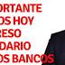 Ingreso Solidario: Nequi y Bancolombia A La Mano entregan octavo giro