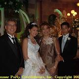 061209JL Jennifer Lambert Roman Palace