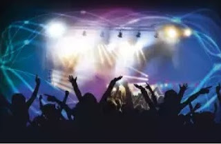 manfaat mempromosikan talenta artis lewat media