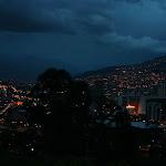 southamerica-2-069.jpg