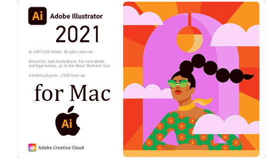 تحميل اليستريتور 2021,Illustrator 2021 for Mac,اليستريتور,اليستريتور2021,adobe illustrator 2021,adobe illustrator cc 2021,illustrator 2021,illustrator